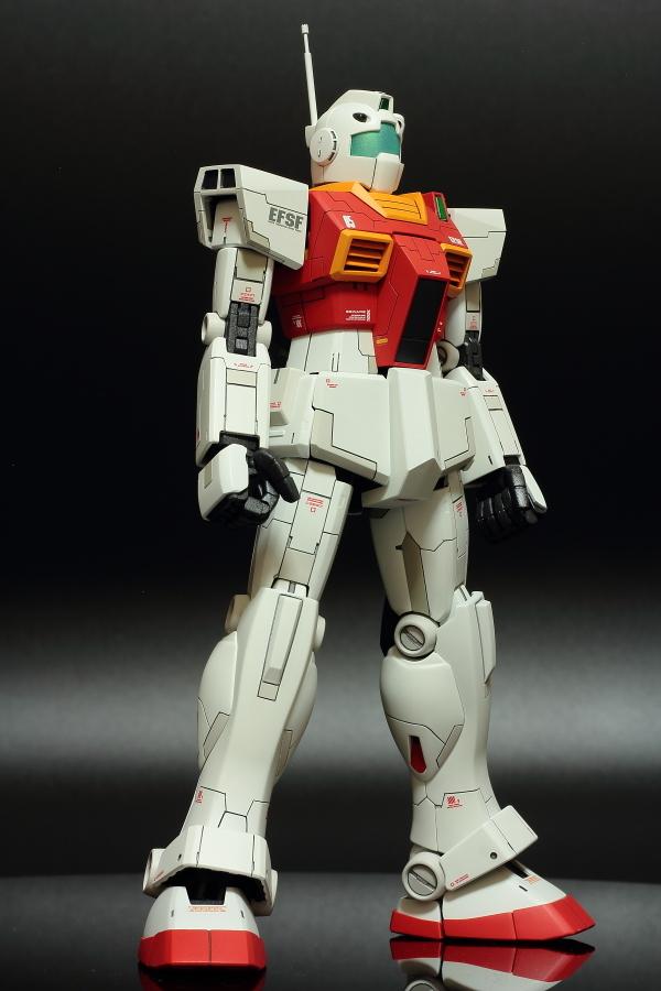 RMS-179 GM2 (4)