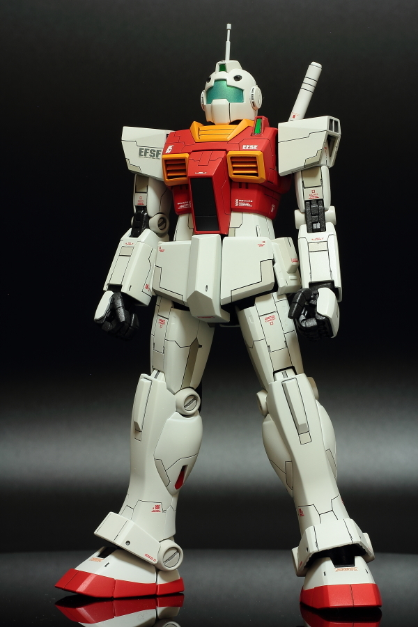 RMS-179 GM2 (1)