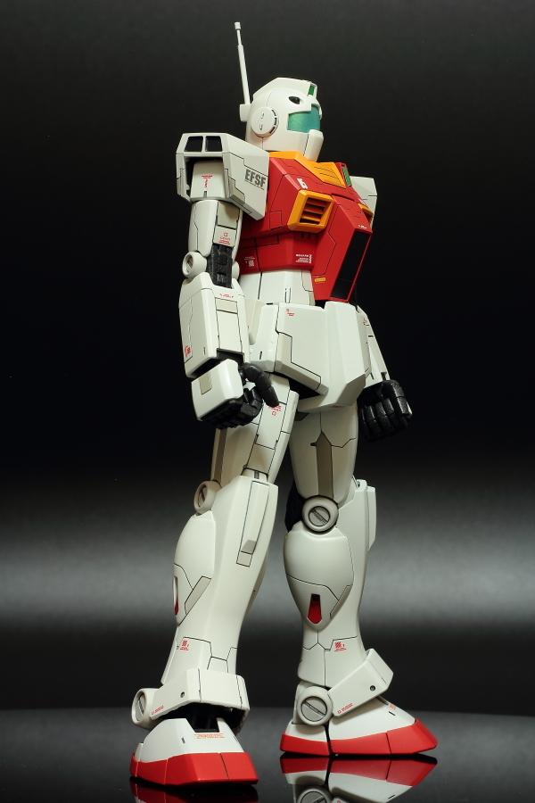 RMS-179 GM2 (9)