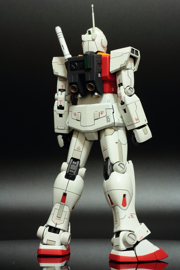 RMS-179 GM2 (8)
