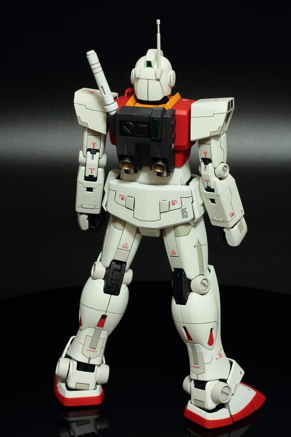 RMS-179 GM2 (17)