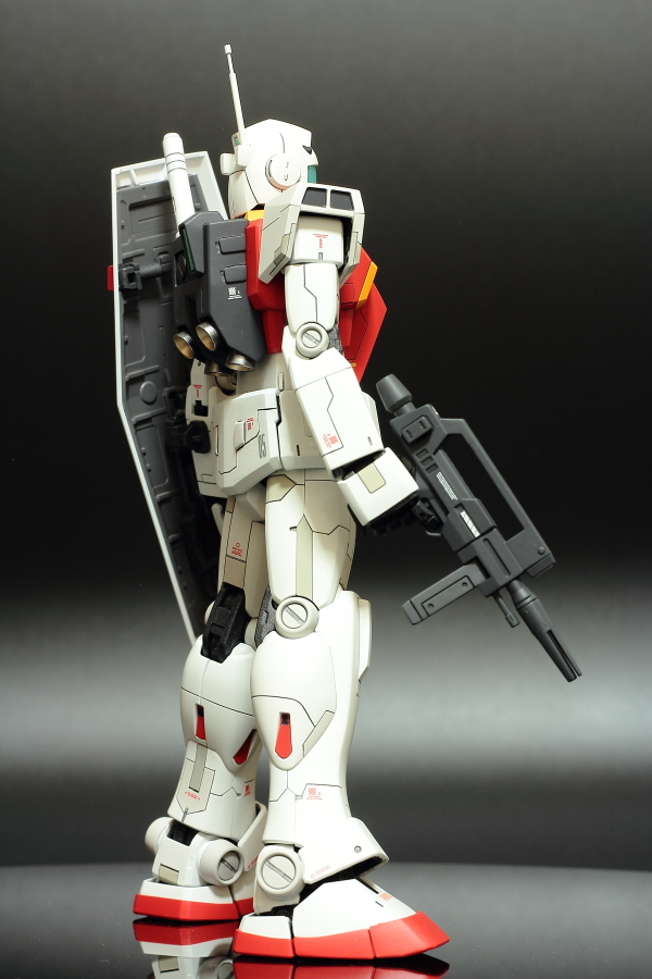 RMS-179 GM2 (34)