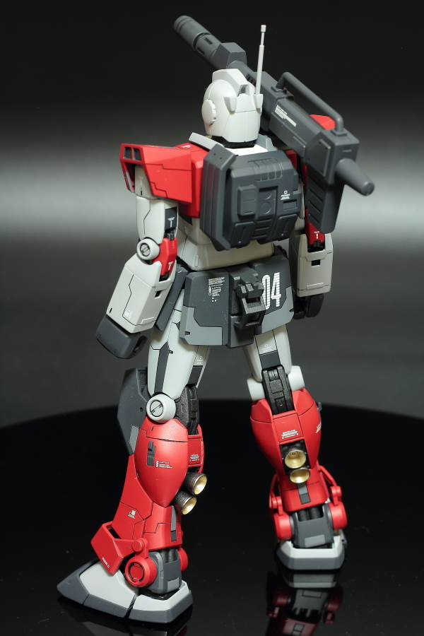 RBC-80S GM CANNON(SPACE ASSAULT TYPE) (3)