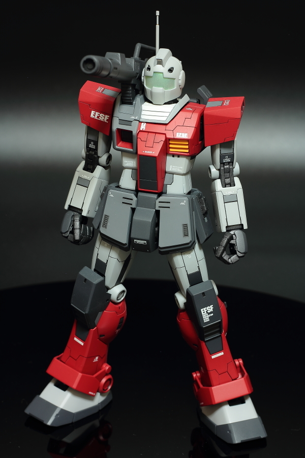 RBC-80S GM CANNON(SPACE ASSAULT TYPE) (1)