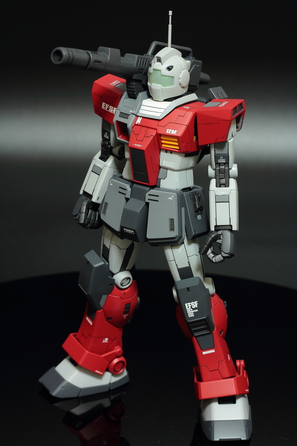 RBC-80S GM CANNON(SPACE ASSAULT TYPE) (2)