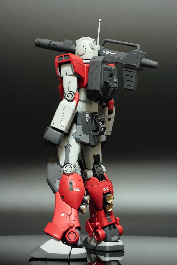 RBC-80S GM CANNON(SPACE ASSAULT TYPE) (11)