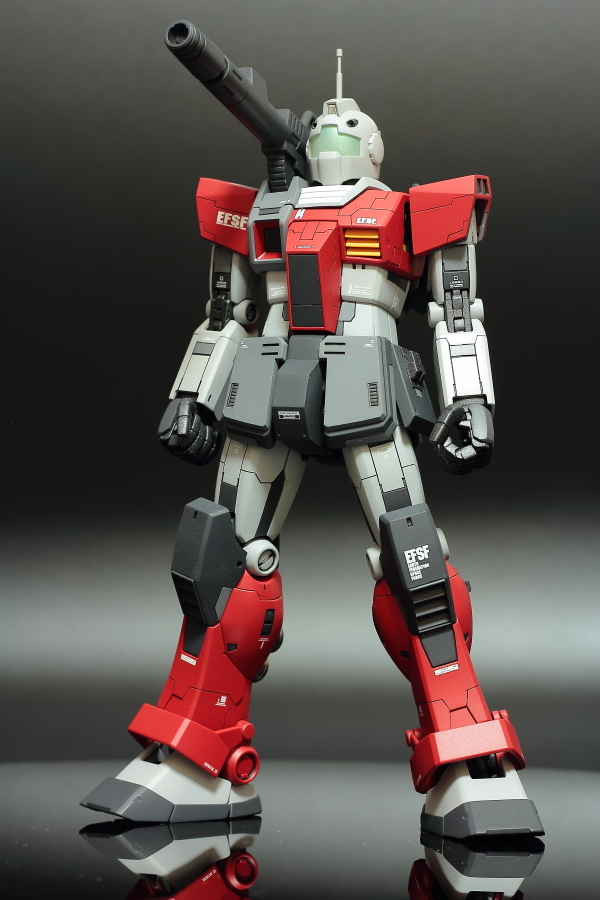 RBC-80S GM CANNON(SPACE ASSAULT TYPE) (7)