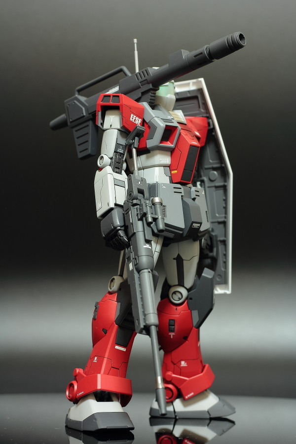 RBC-80S GM CANNON(SPACE ASSAULT TYPE) (23)