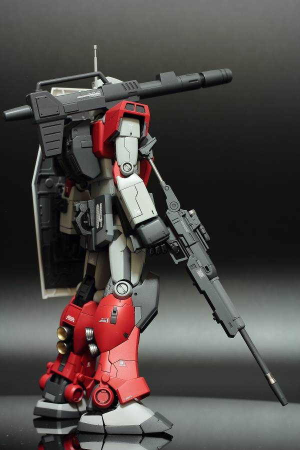 RBC-80S GM CANNON(SPACE ASSAULT TYPE) (22)