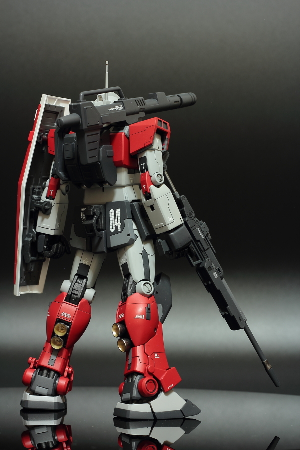 RBC-80S GM CANNON(SPACE ASSAULT TYPE) (21)