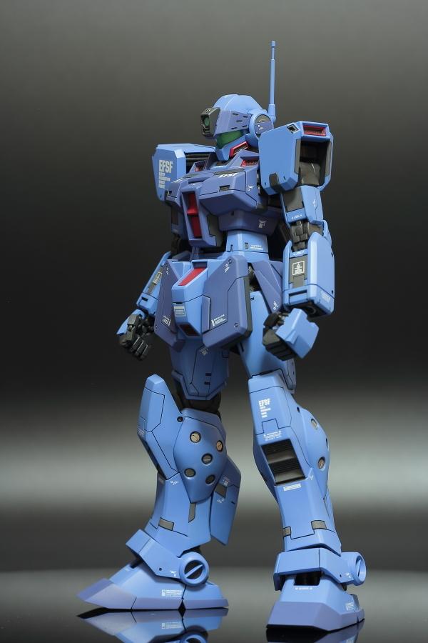 RGM-79SP GM SNIPER 2 (18)