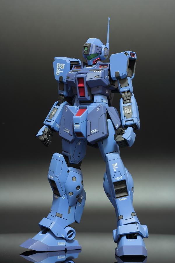 RGM-79SP GM SNIPER 2 (19)