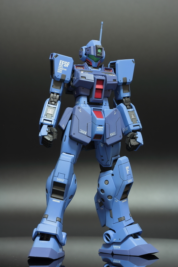 RGM-79SP GM SNIPER 2 (20)