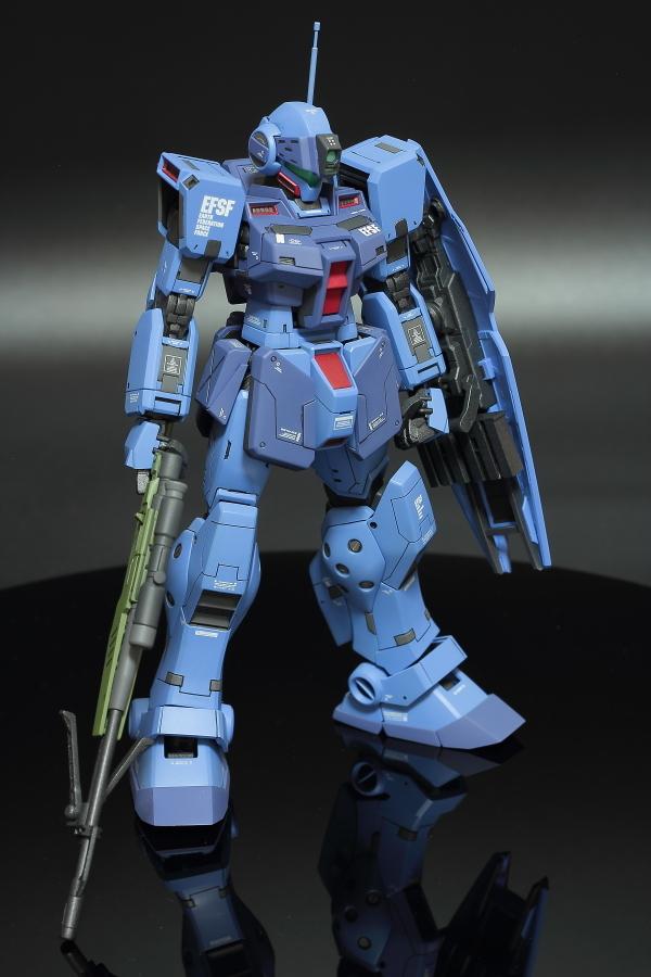 RGM-79SP GM SNIPER 2 (1)