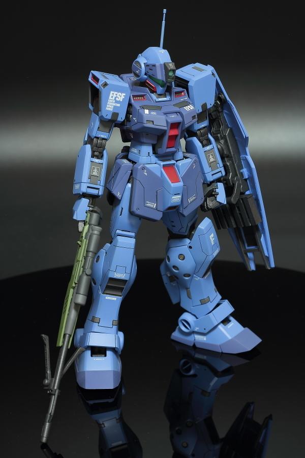 RGM-79SP GM SNIPER 2 (2)