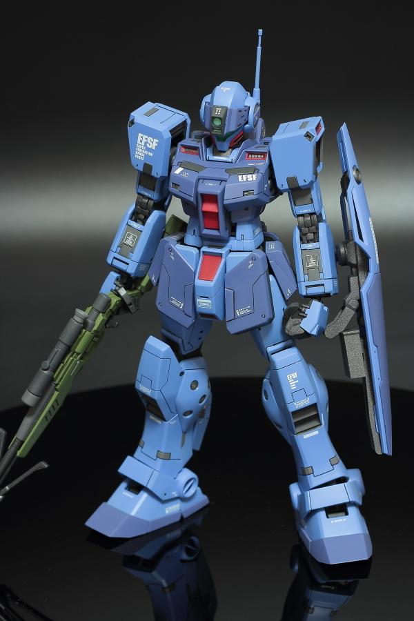 RGM-79SP GM SNIPER 2 (3)