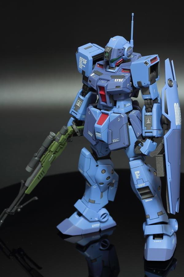 RGM-79SP GM SNIPER 2 (4)