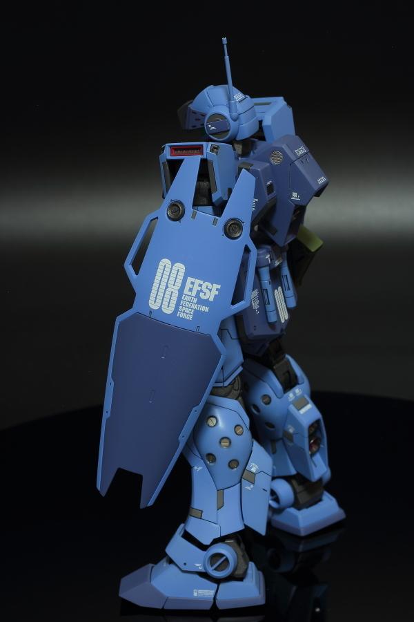 RGM-79SP GM SNIPER 2 (5)