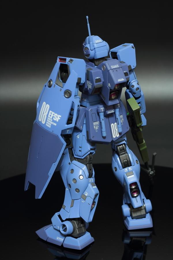 RGM-79SP GM SNIPER 2 (6)