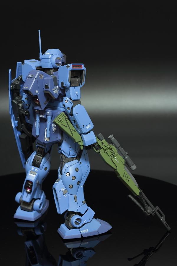 RGM-79SP GM SNIPER 2 (7)