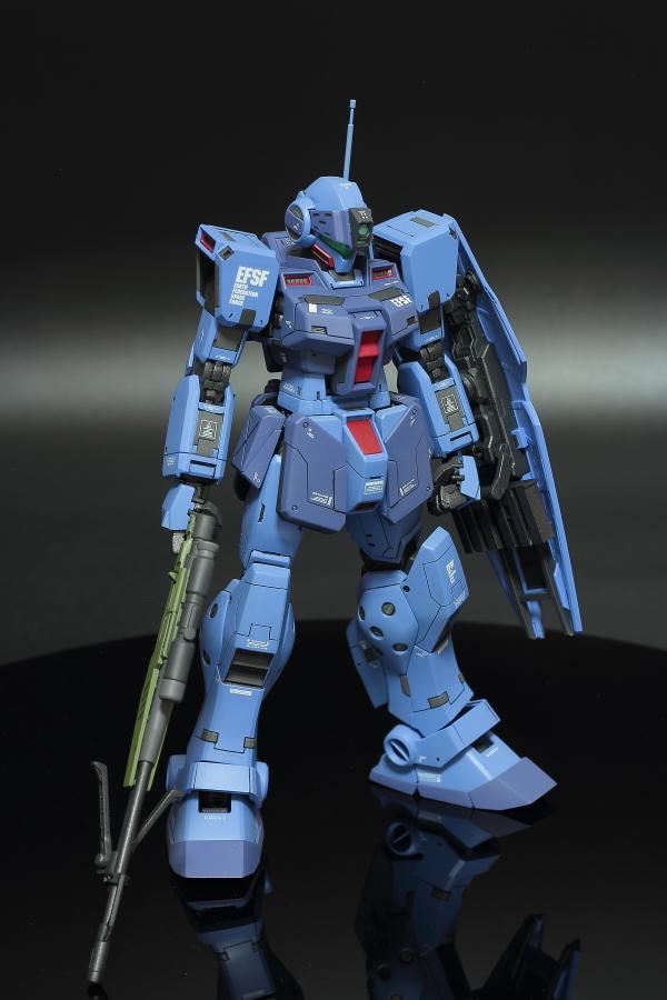 RGM-79SP GM SNIPER 2 (9)