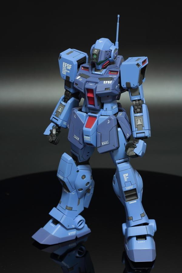 RGM-79SP GM SNIPER 2 (10)