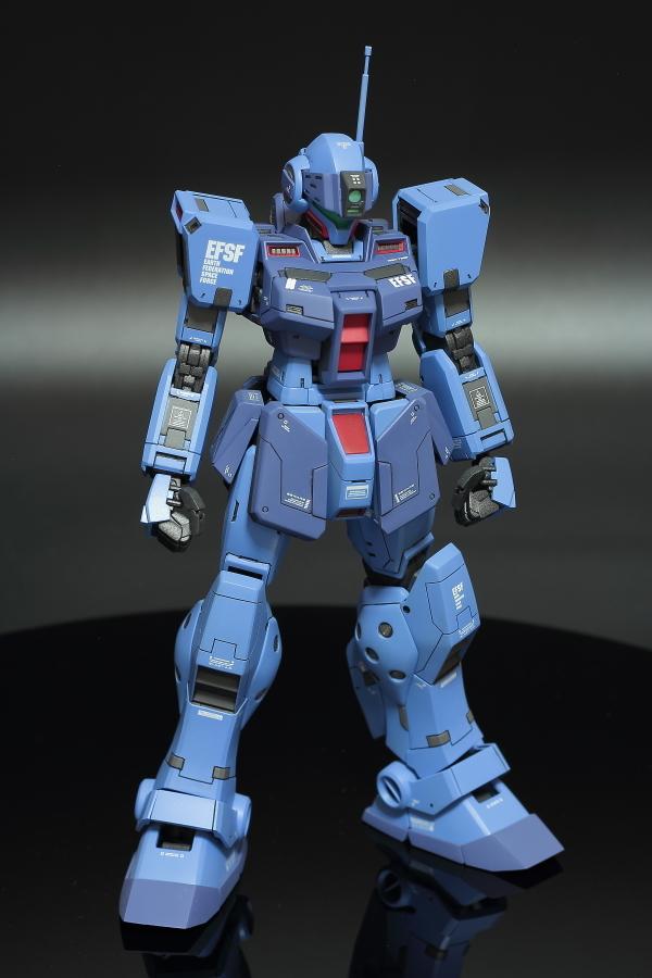 RGM-79SP GM SNIPER 2 (11)