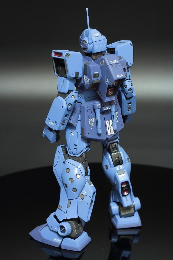 RGM-79SP GM SNIPER 2 (13)