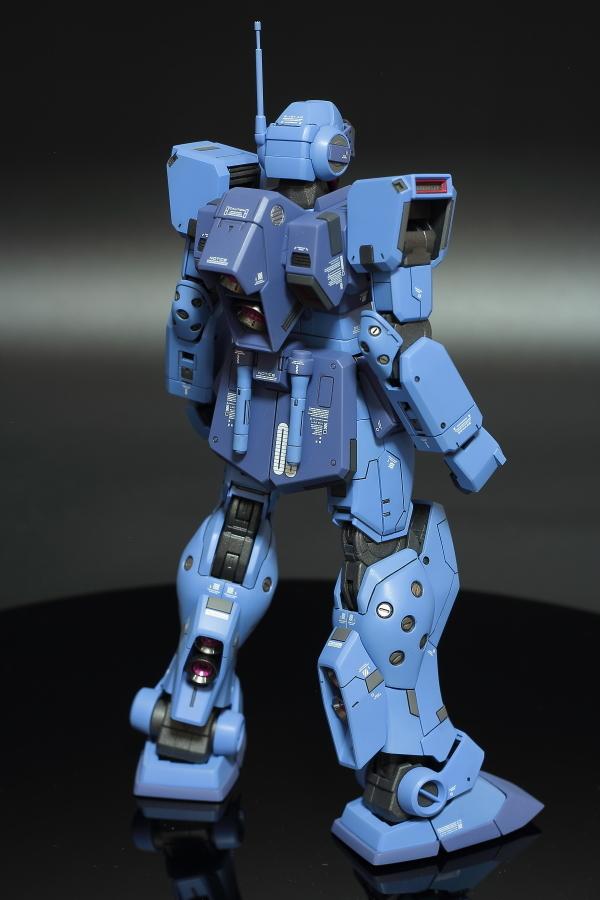 RGM-79SP GM SNIPER 2 (14)