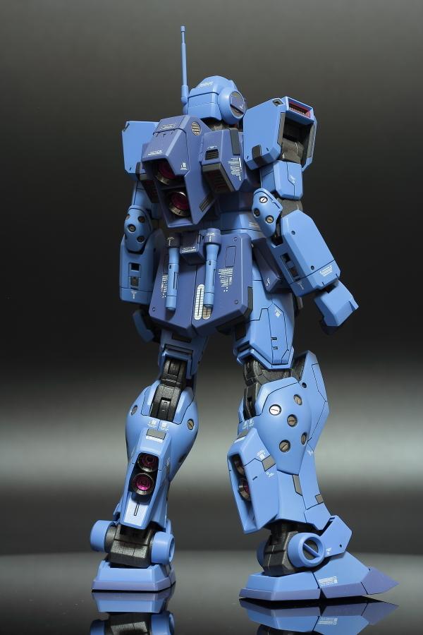 RGM-79SP GM SNIPER 2 (15)