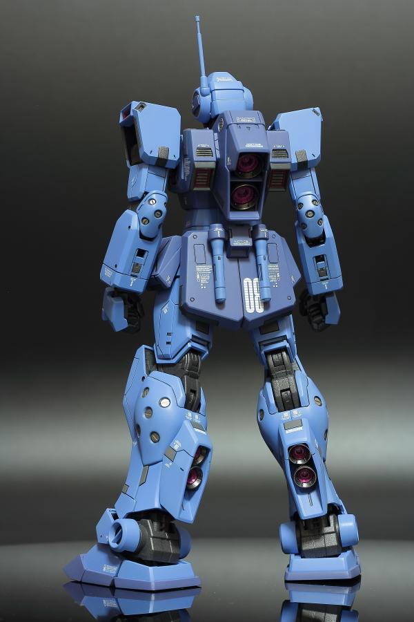 RGM-79SP GM SNIPER 2 (16)