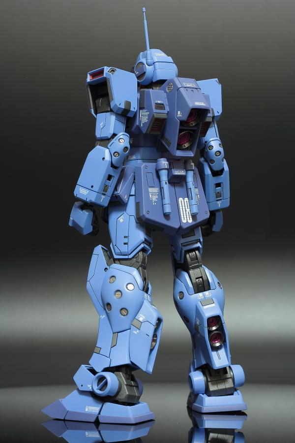 RGM-79SP GM SNIPER 2 (17)