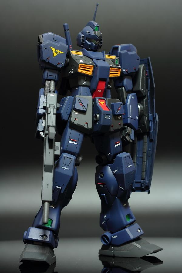 RGM-79 Q GM QUEL (16)