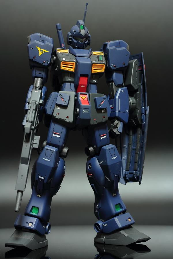 RGM-79 Q GM QUEL (17)