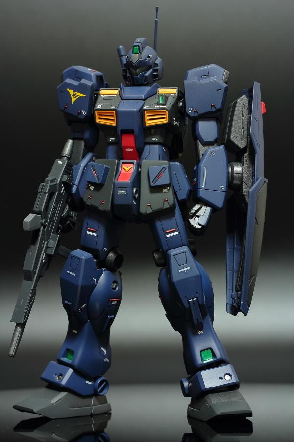 RGM-79 Q GM QUEL (18)