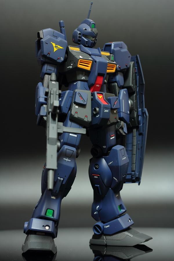 RGM-79 Q GM QUEL (19)