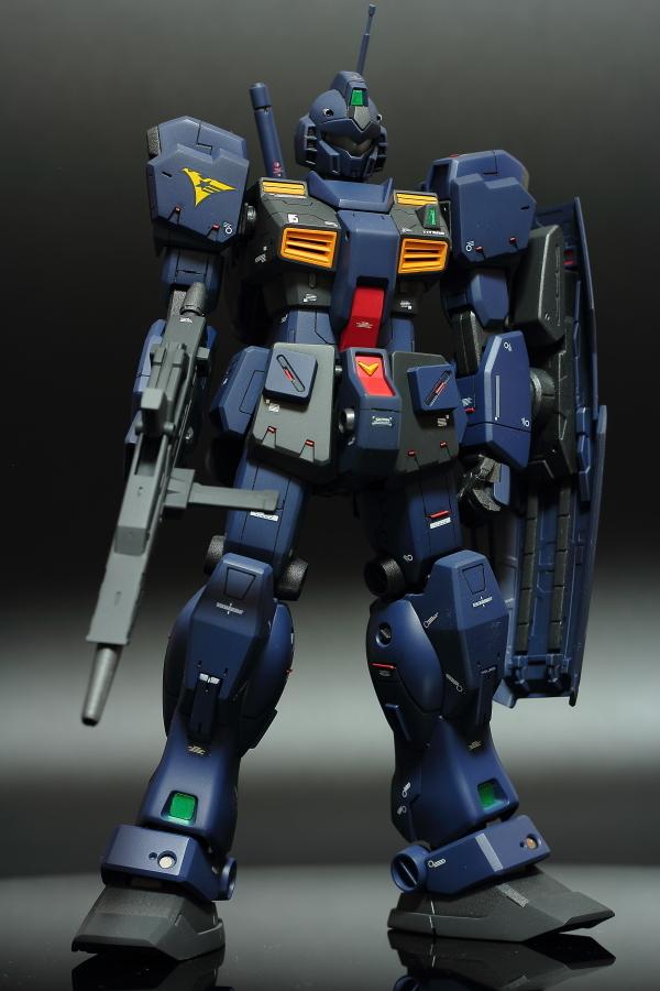 RGM-79 Q GM QUEL (20)