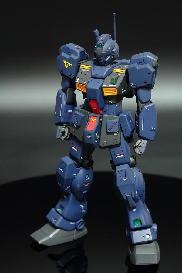RGM-79 Q GM QUEL (1)
