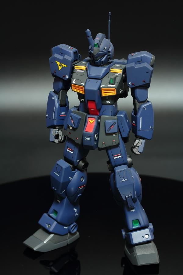 RGM-79 Q GM QUEL (2)