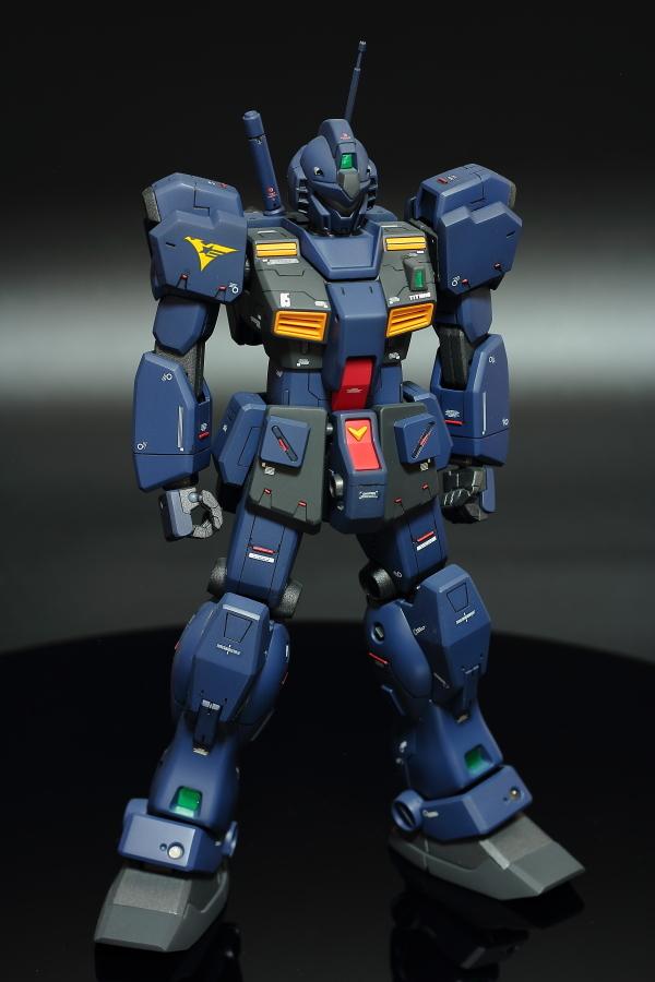 RGM-79 Q GM QUEL (3)