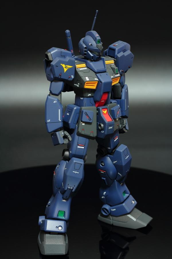 RGM-79 Q GM QUEL (4)