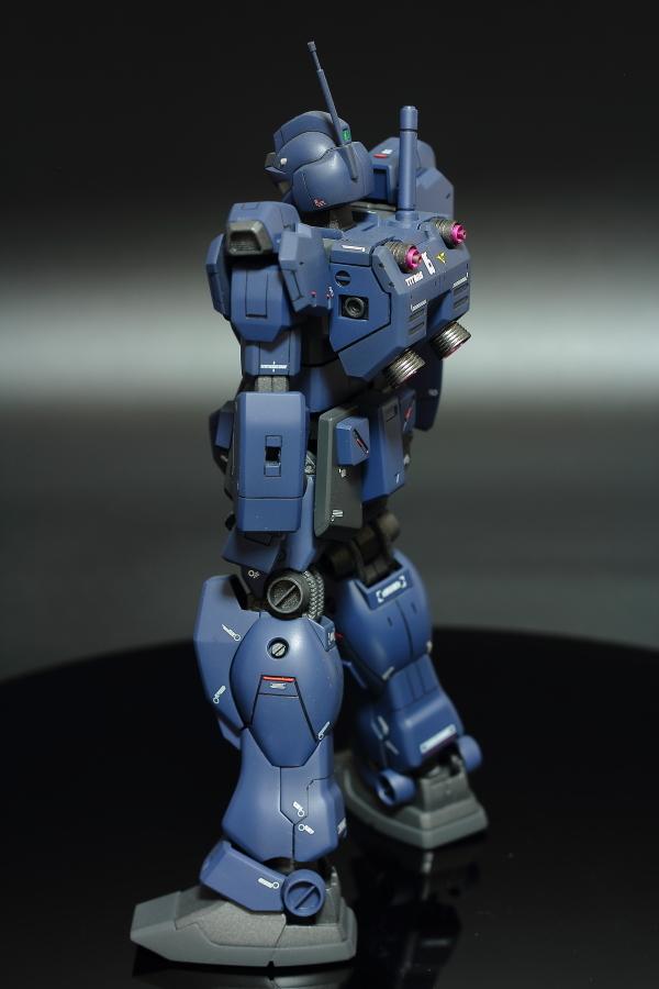 RGM-79 Q GM QUEL (5)