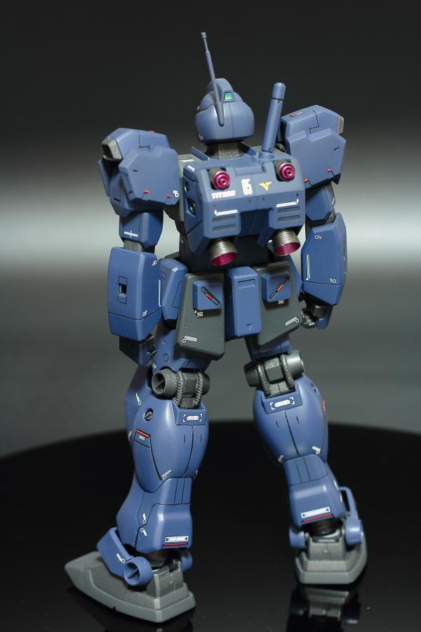RGM-79 Q GM QUEL (6)