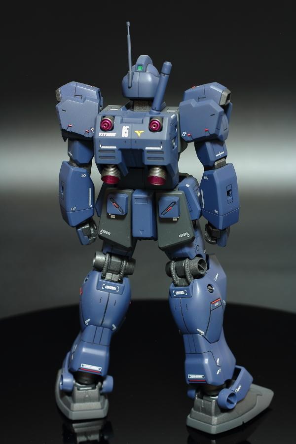 RGM-79 Q GM QUEL (7)