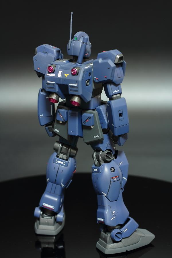 RGM-79 Q GM QUEL (8)