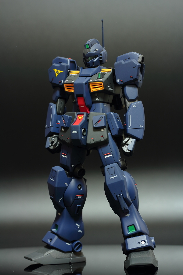 RGM-79 Q GM QUEL (9)
