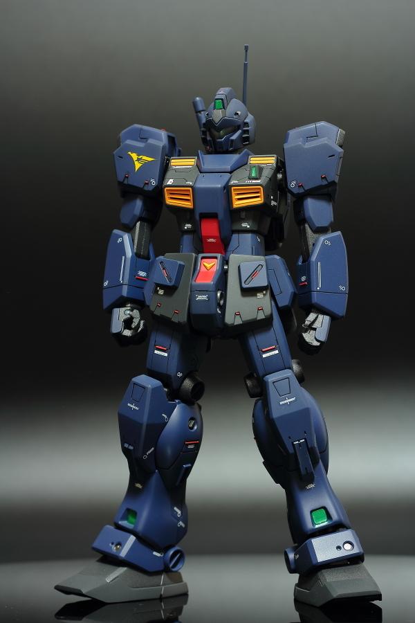 RGM-79 Q GM QUEL (10)