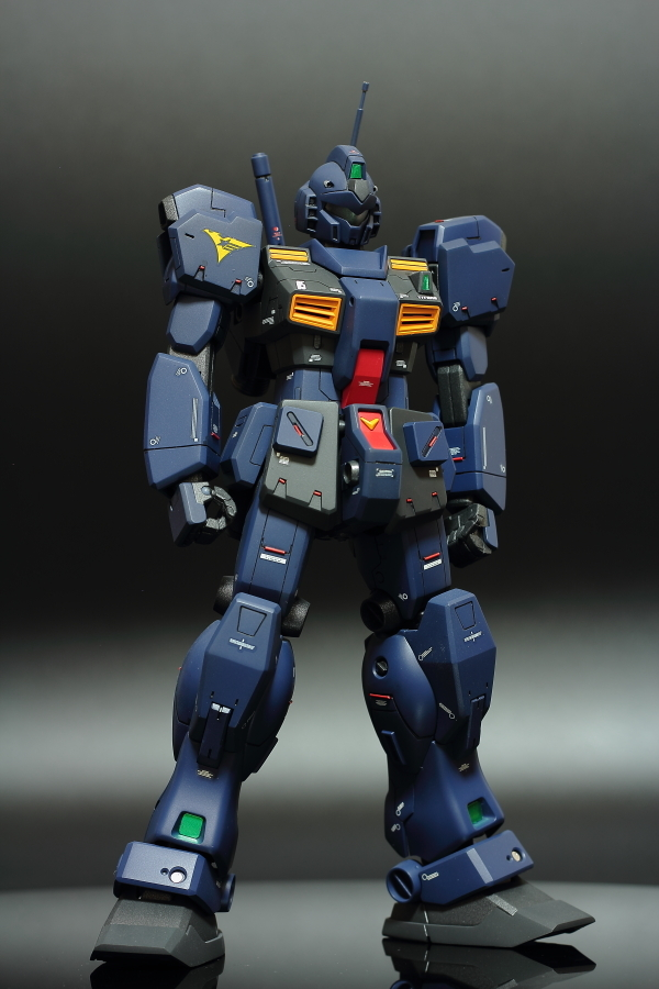 RGM-79 Q GM QUEL (11)