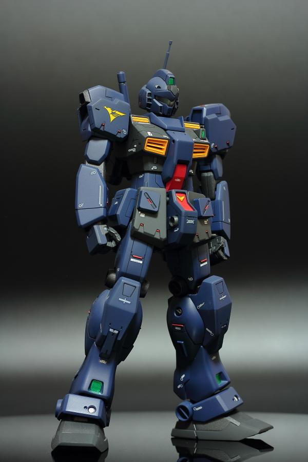 RGM-79 Q GM QUEL (12)