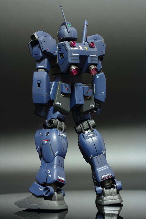 RGM-79 Q GM QUEL (13)